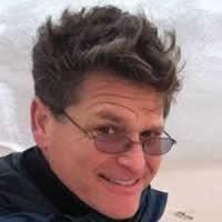 Kevin Sherman
