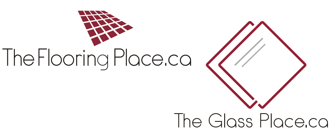The Flooring Place