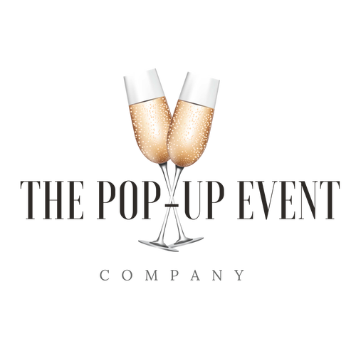 The Pop-up Event