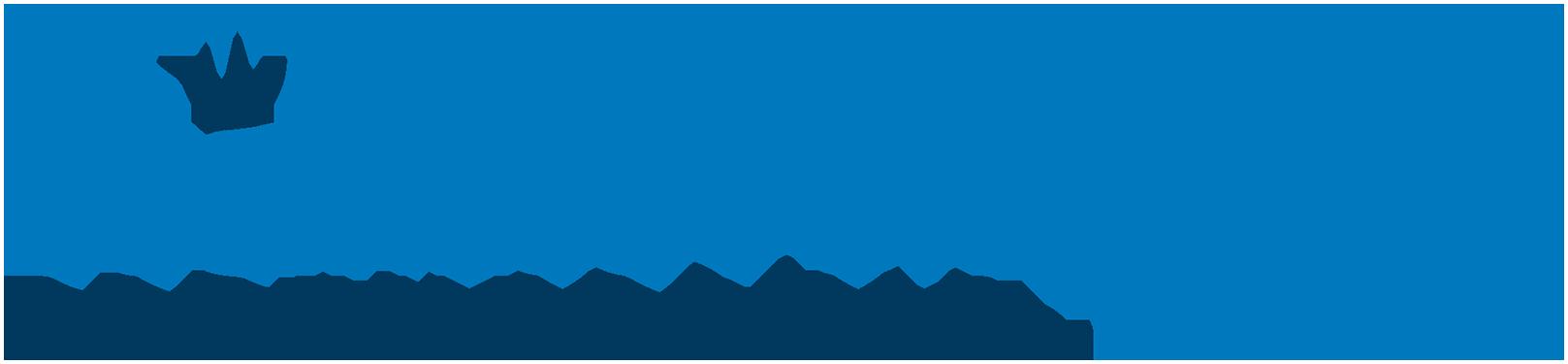 Global Business for Health Partnership