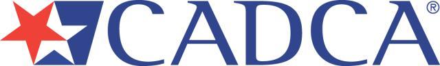 Community Anti-Drug Coalitions of America (CADCA)