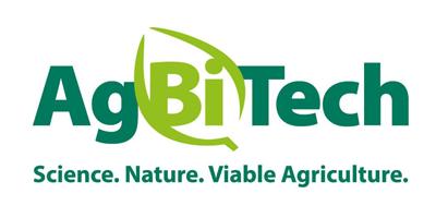 AgBiTech