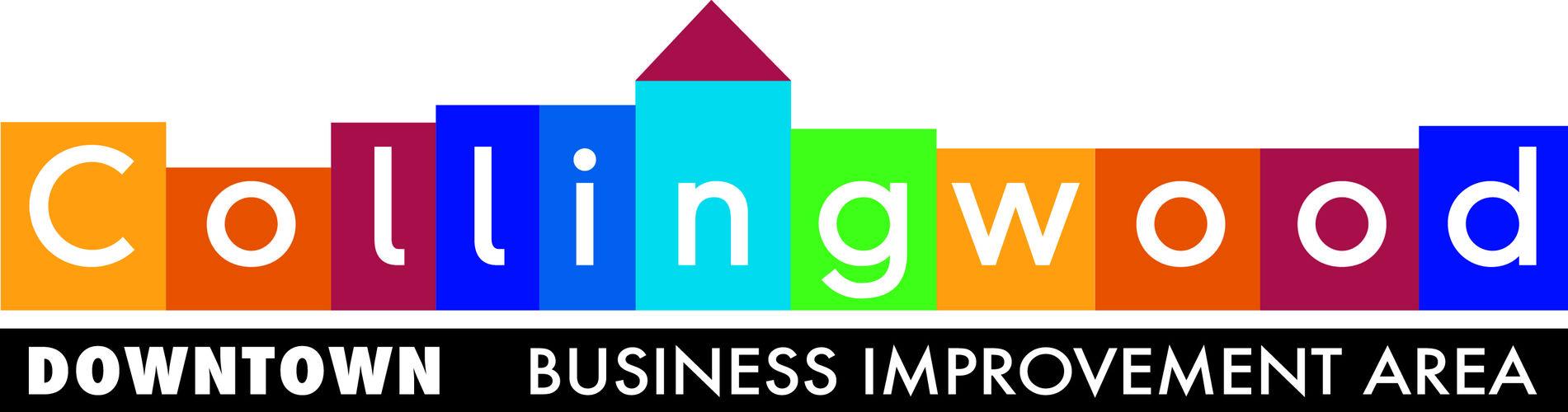 Collingwood Business Improvement Area
