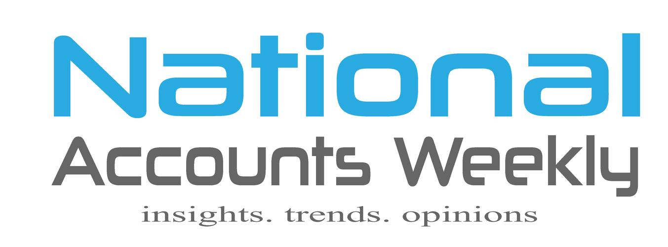 National Accounts Weekly