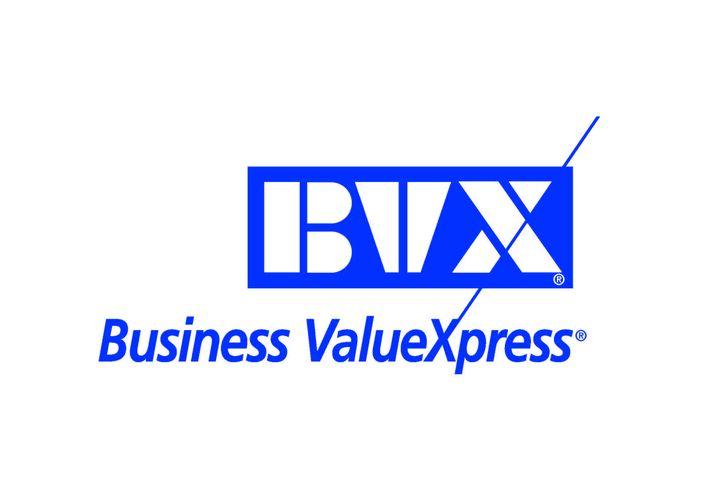 Business ValueXpress
