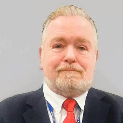 Tony Wojciechowski