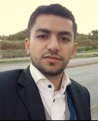 Husain Al-Shaikh