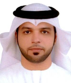 Adeeb Al Hammadi