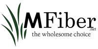 M-Fiber