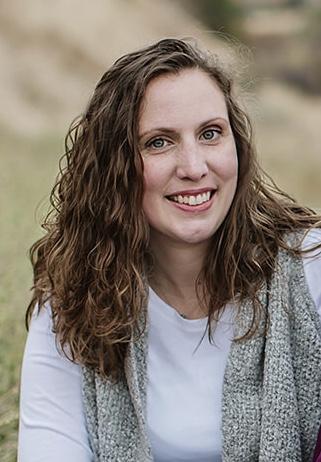 Sarah Kovac