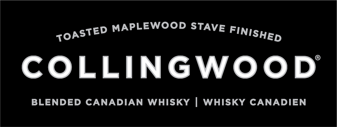Collingwood Whiskey