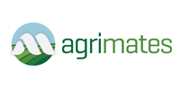Agrimates
