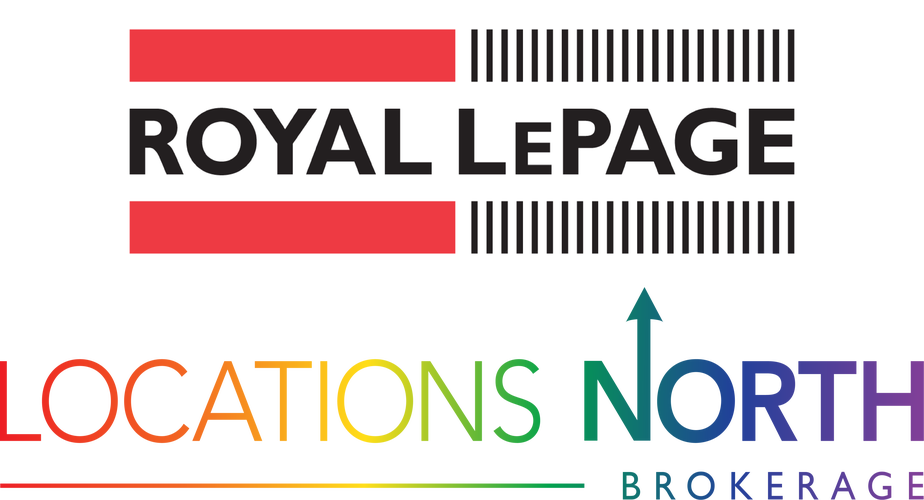 Royale LePage Locations North