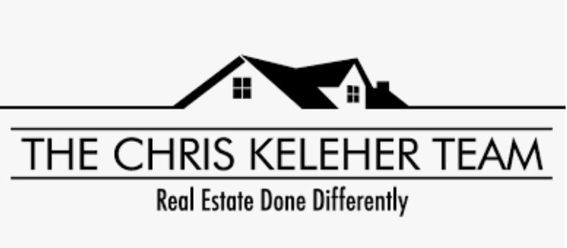 The Chris Keleher Team