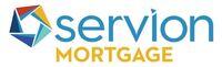 Servion Mortgage