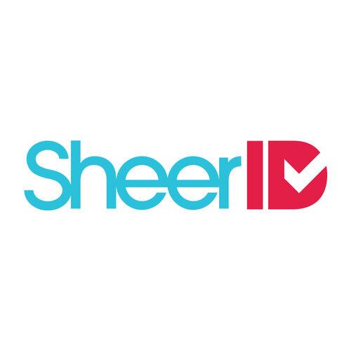 SheerID
