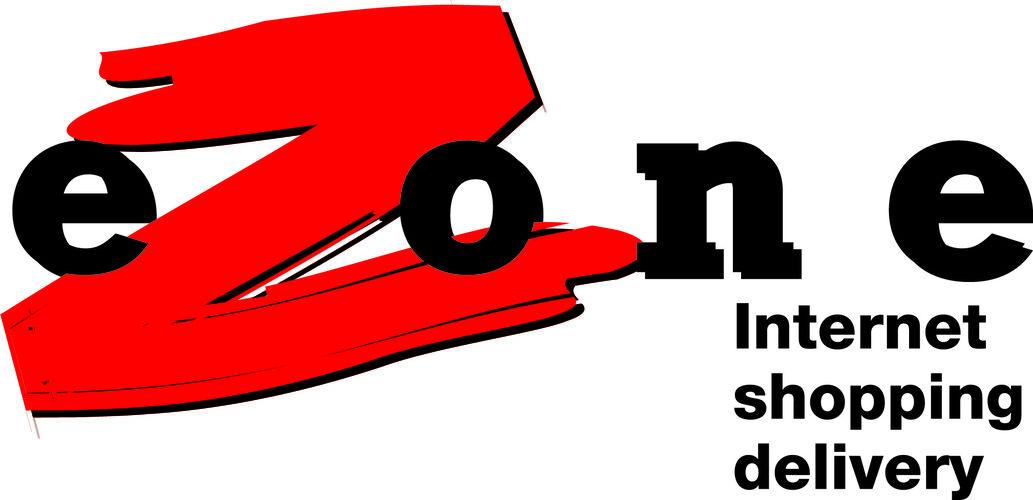 eZone Limited