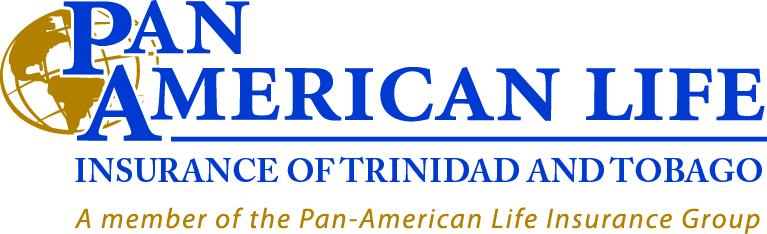 Pan-American Life Insurance Group