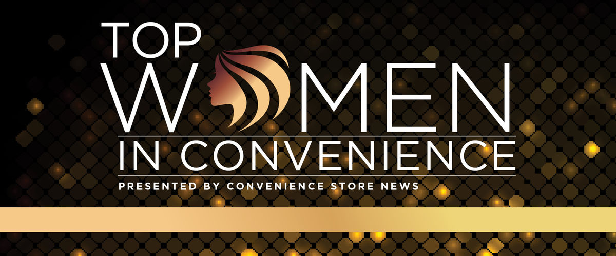Top Women in Convenience 2020