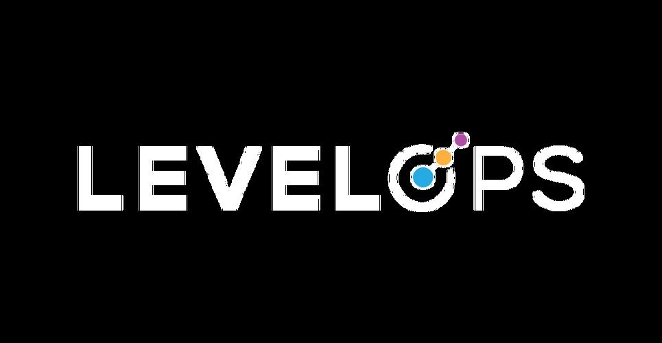LevelOps