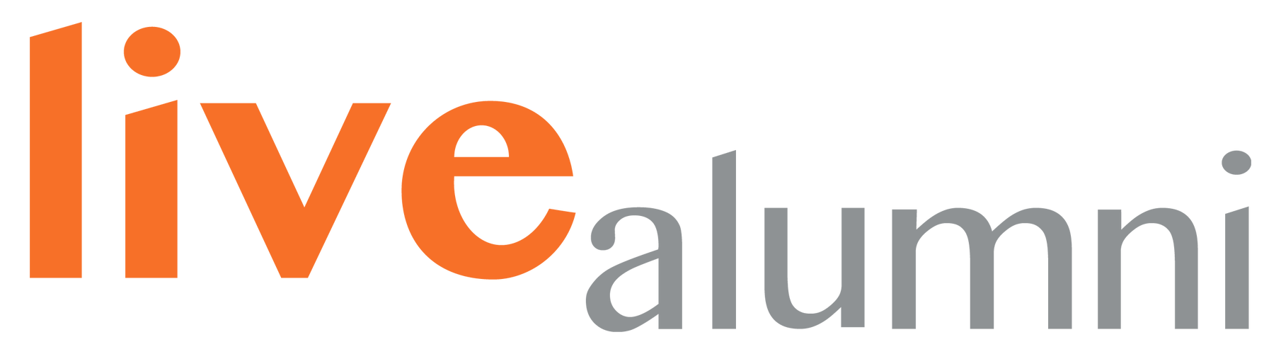 LiveAlumni