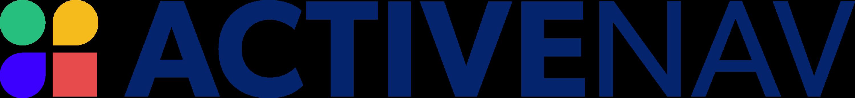 ActiveNav