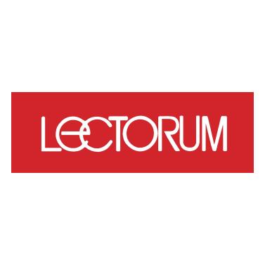 Lectorum Publications, Inc