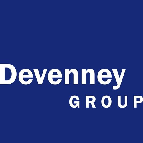 Devenney Group