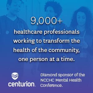 Centurion Health