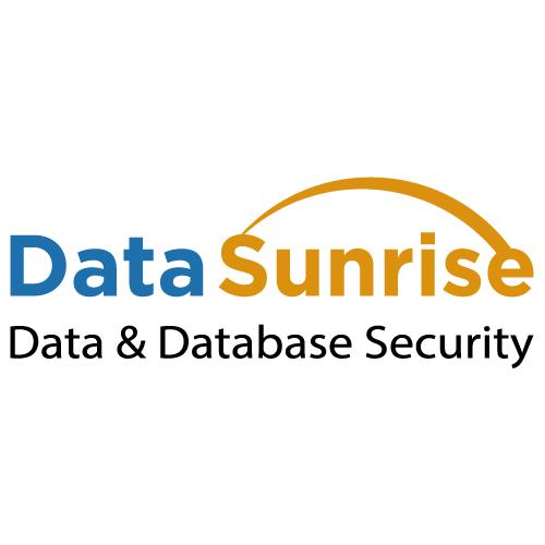 Data Sunrise