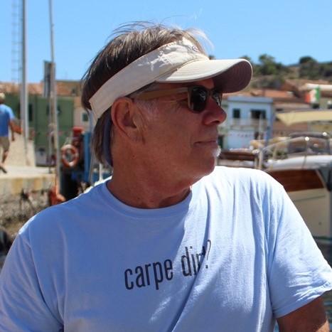 John McCullah