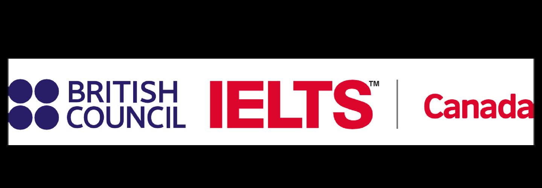 British Council IELTS Canada