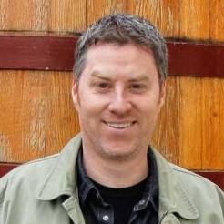 Michael Malone