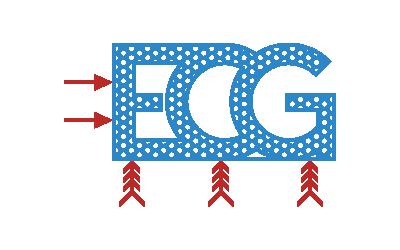 ECG Solutions
