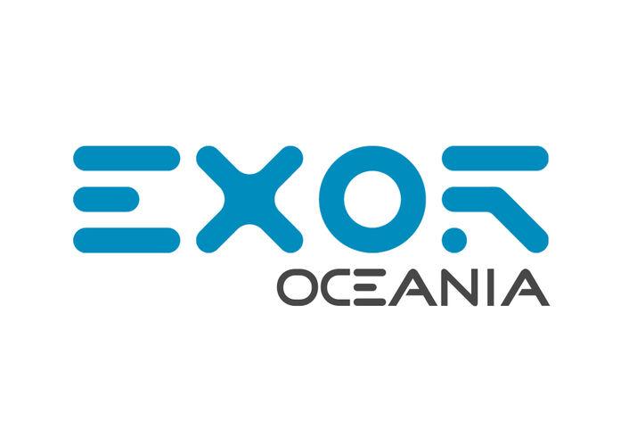 EXOR Oceania