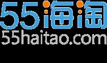 55Haitao