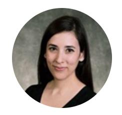 Mayra Cavazos, CIPP/US/E, CIPT, FIP