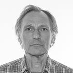 Atle Roaldsøy