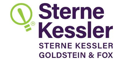 Sterne Kessler Goldstein & Fox