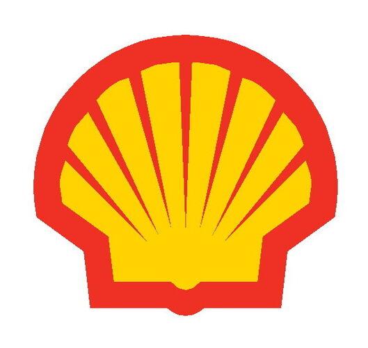 Shell Trinidad & Tobago Limited