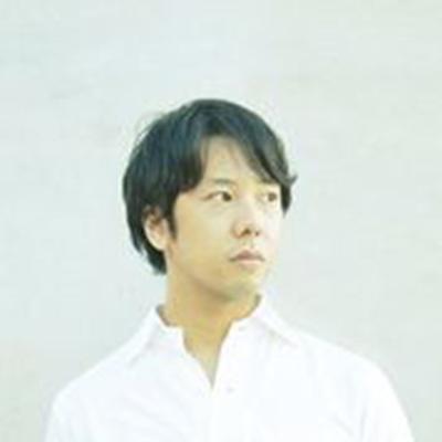 Yoshihiro Yagi