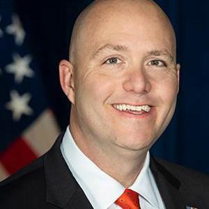 Patrick J. Lechleitner