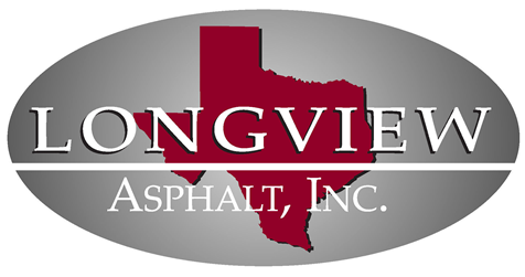 Longview Asphalt