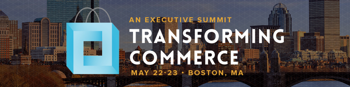 2018 Transformers Executive Summit
