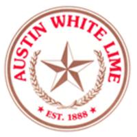 Austin White Lime Co.
