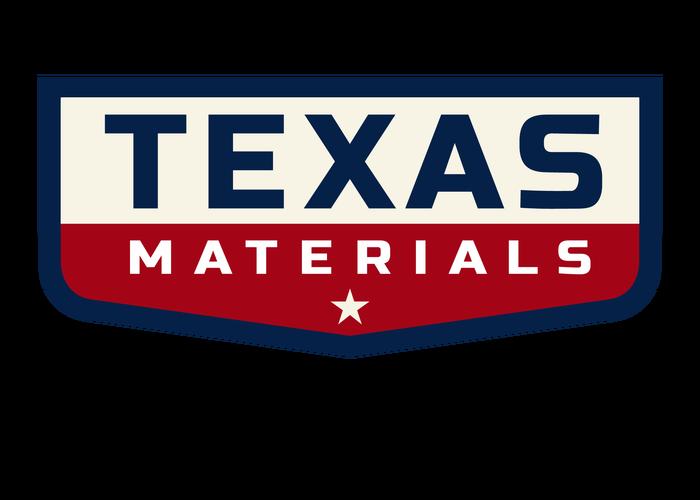Texas Materials, A CRH Company