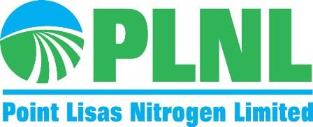 Point Lisas Nitrogen Limited