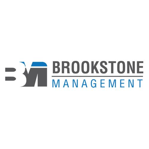 Brookstone Management