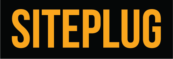 SitePlug