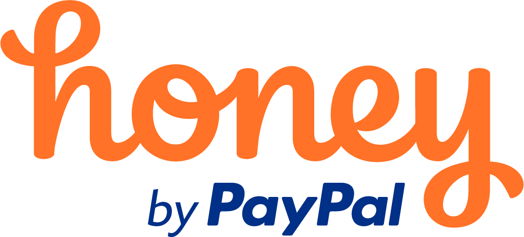 Honey by PayPal